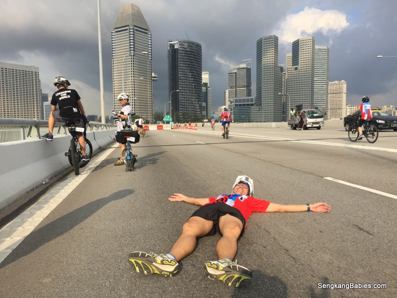 ocbc-cycle-fun-photos