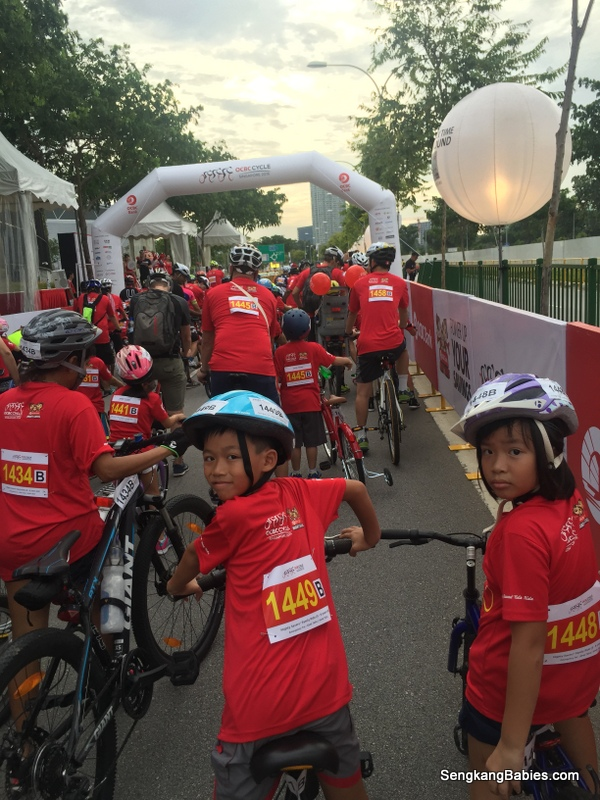 ocbc-cycle-mighty-kids