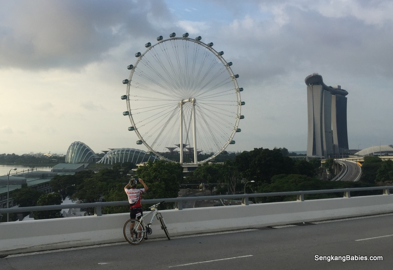 scenic-ride-ocbc-cycle