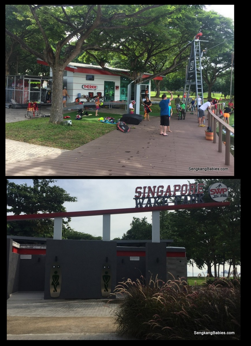 20161112-singapore-wakepark1