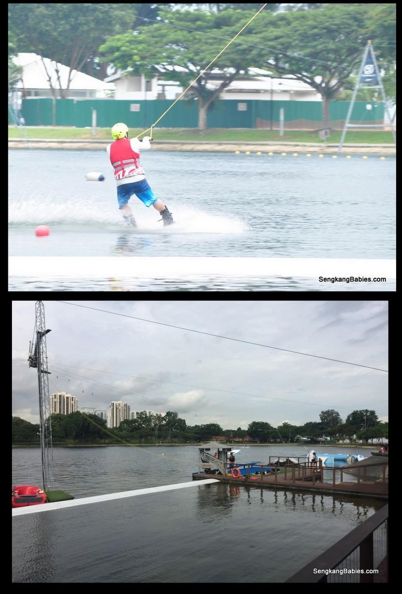 20161112-singapore-wakepark10