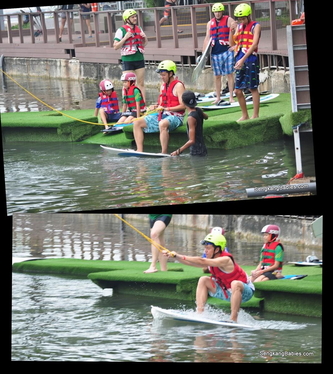 20161112-singapore-wakepark4