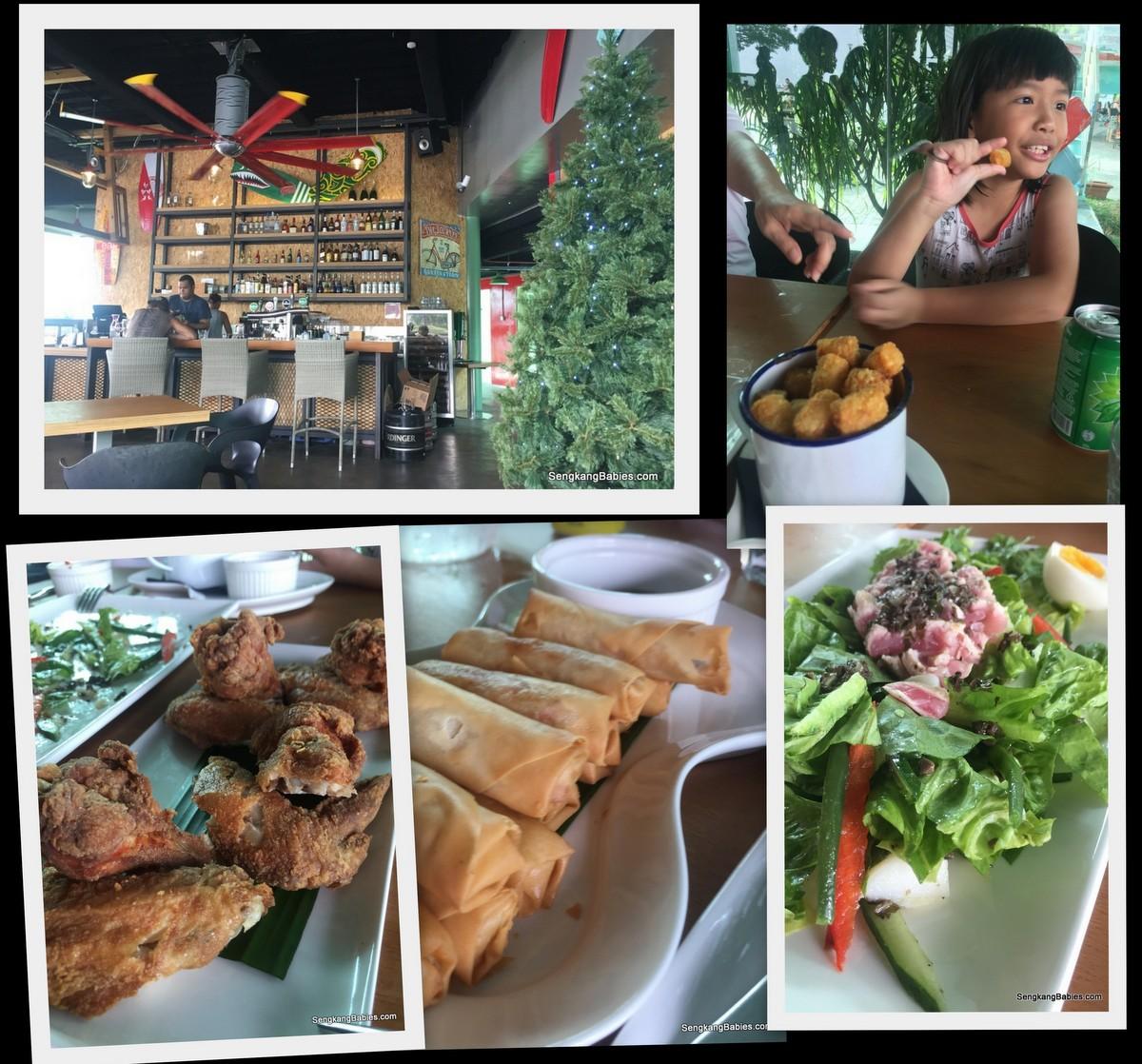 20161112-singapore-wakepark8
