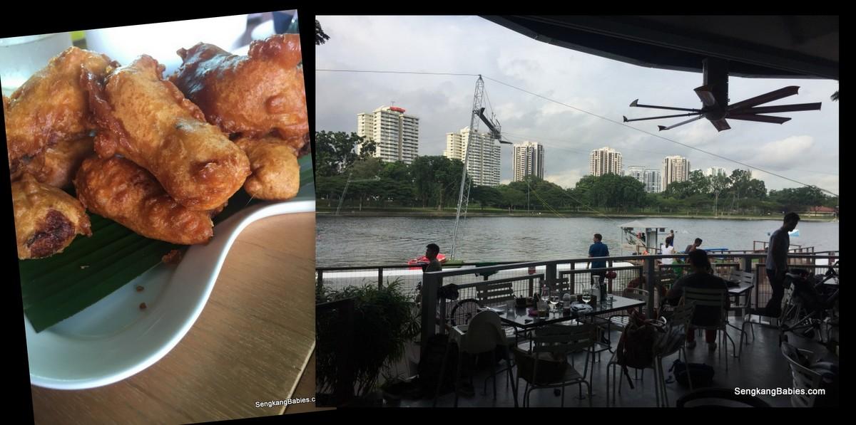 20161112-singapore-wakepark9