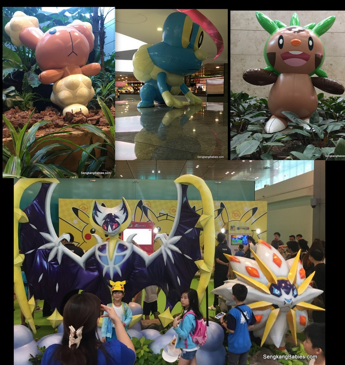 20161118-changi-pokemon5