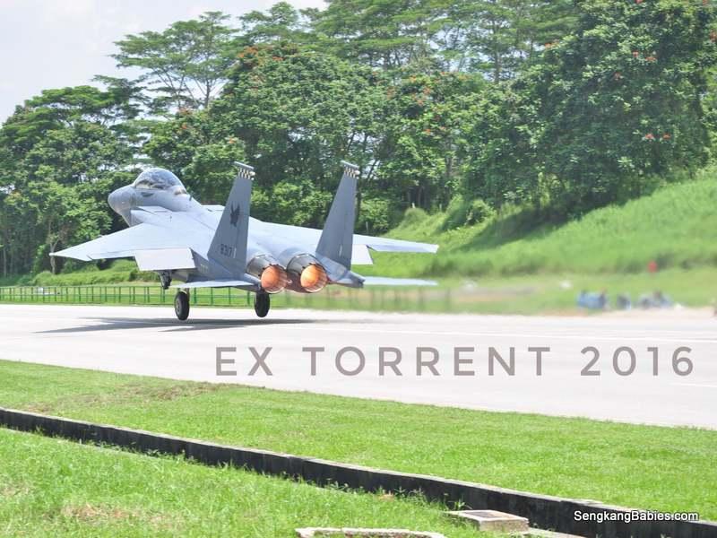 ex-torrent-f15