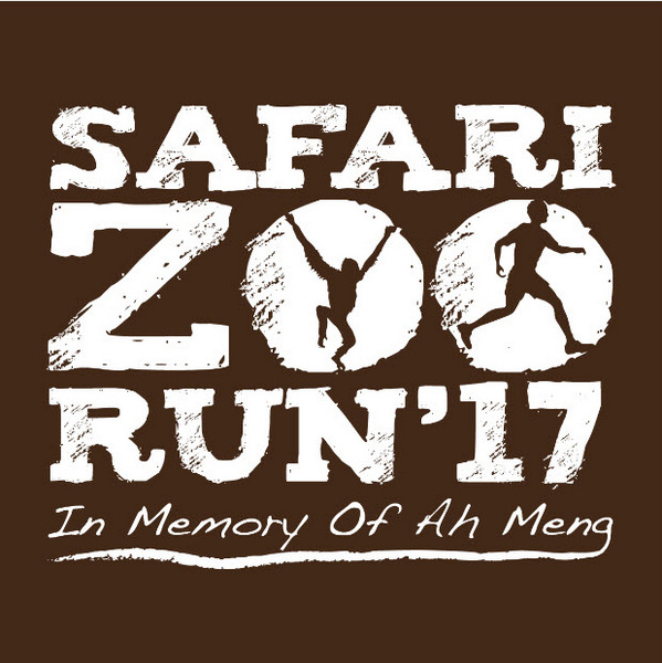 safari-zoo-run-logo