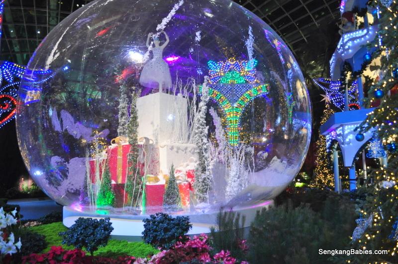snow-globe-gardens-by-the-bay