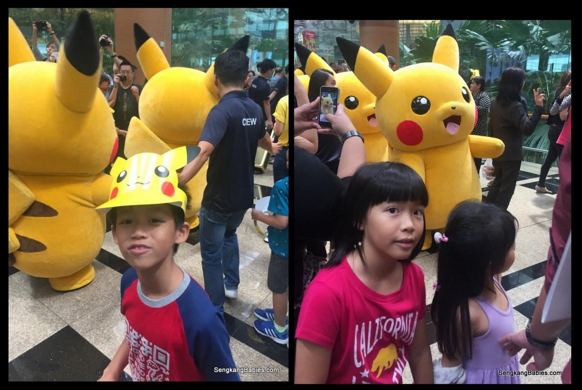 changi-airport-pokemon-photos
