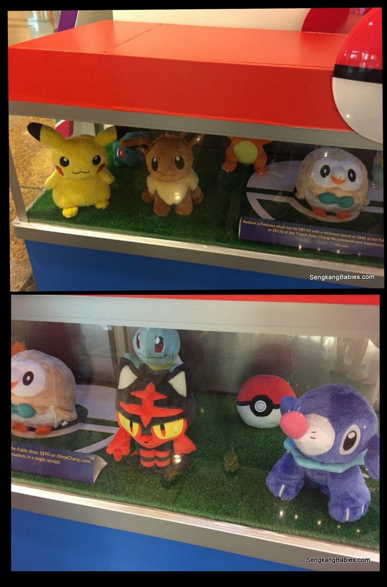 changi-airport-pokemon-plush-toys