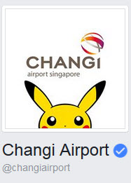 changi-airport-profile-pokemon