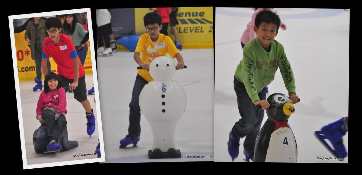 family-fun-ice-skating