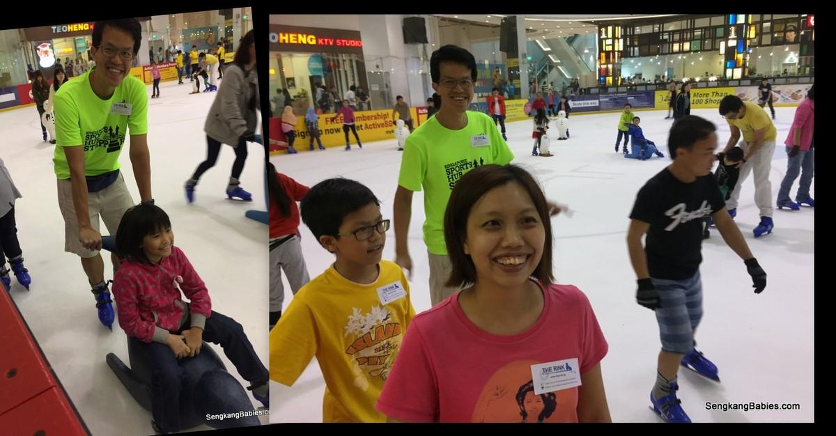 ice-skating-family